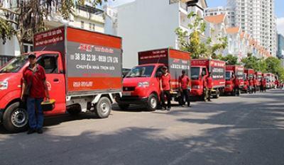 Sài Gòn Express - Chúng tôi cam kết sẽ đáp ứng được